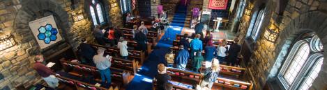 ChurchPhotos